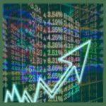 Traducción de Finanzas y Económica