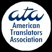 ATA Traducciones