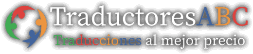 TRADUCCIONES PROFESIONALES
