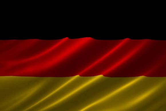 Traducción Alemán