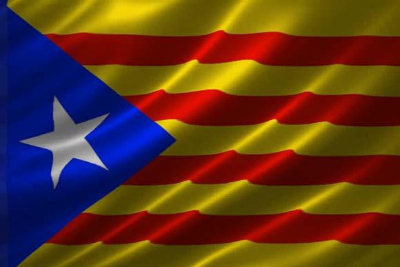 Traducción Catalán
