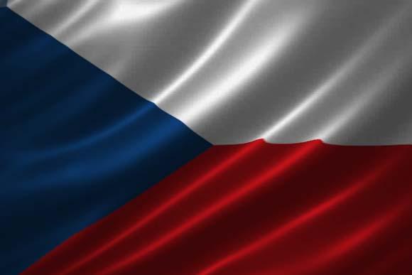 Traducción Checo