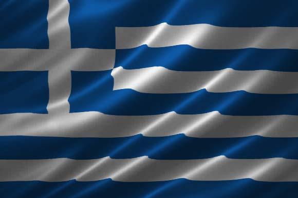 Traducción Griego
