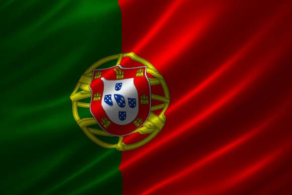 Traducción Portugués
