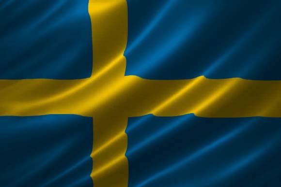 Traducción Sueco